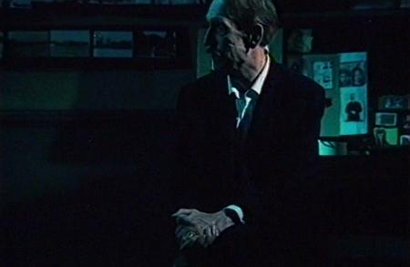 Wundkanal (1984)