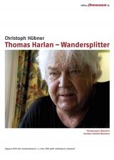 Wandersplitter (DVD-Cover)